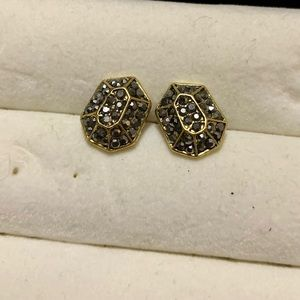 Cute Stud Earrings 3 for $5 BUNDLE AND SAVE
